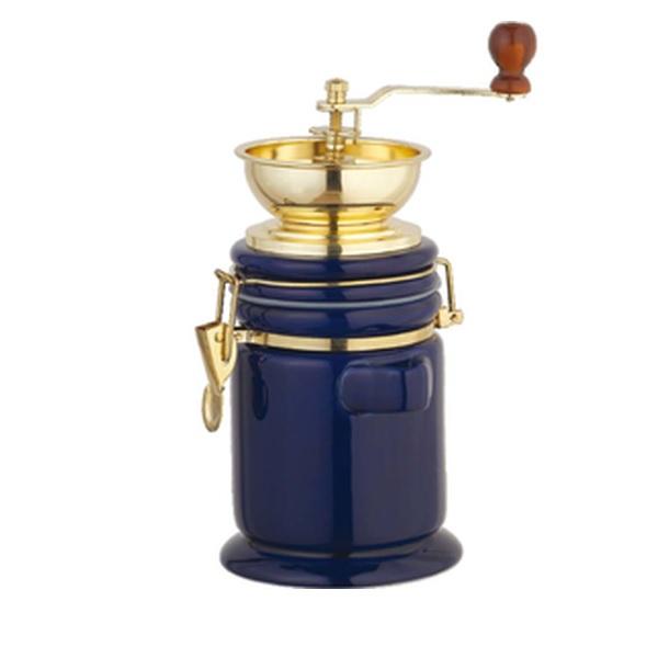 Кофемолка BEKKER BK-2532