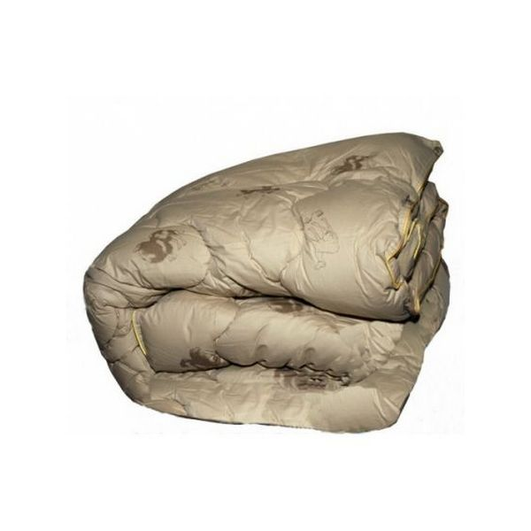 Одеяло ЮТА-ТЕКС 1501