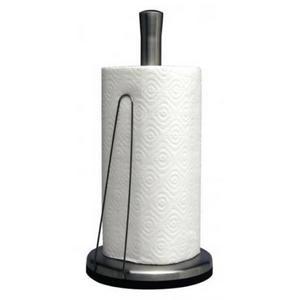 Держатели бумажных полотенец от интернет-магазина Технозонт