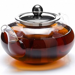 Mayer Boch Чайник заварочный керам. lr  21175 мульт