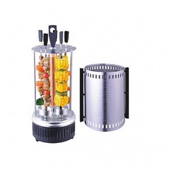 Электрошашлычница Jarkoff JK-7401
