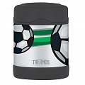 Термос Thermos Funtainer Food Jar Soccer F3008SC6